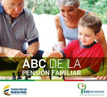 pension-familiar