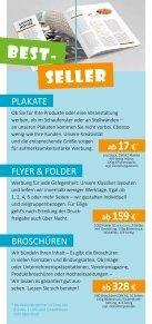 Sommerfrische Werbung - Page 2
