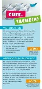 Sommerfrische Werbung - Page 3