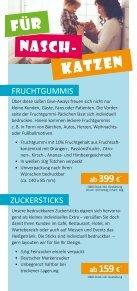 Sommerfrische Werbung - Page 4