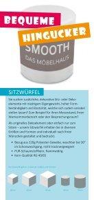 Sommerfrische Werbung - Page 5