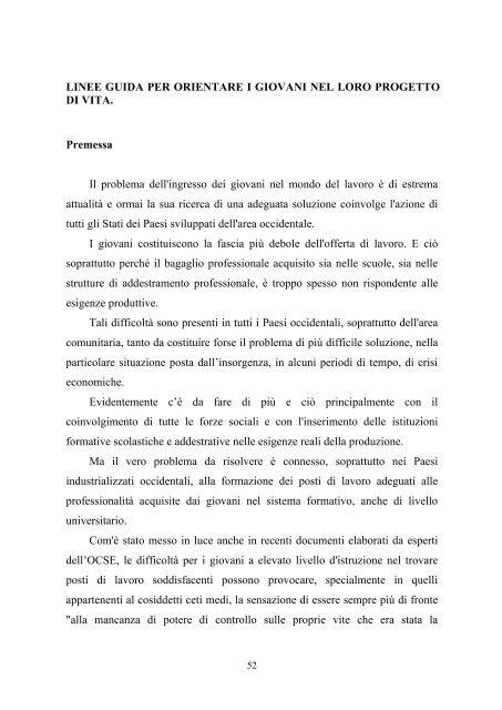 afm-europa-progetto-athena