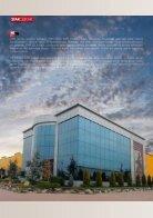 Star Çelik Kapı Antalya Kataloğ - Page 2