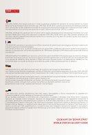 Star Çelik Kapı Antalya Kataloğ - Page 3