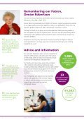 Annual Report 2015 - Page 6
