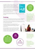 Annual Report 2015 - Page 7