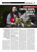 FRUTOS DEL SUR - Page 7