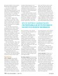 awareness - Page 3