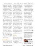 awareness - Page 4