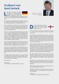 """""""Das Frühlingsmärchen"""" - Page 4"""