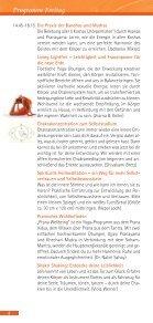 »Yoga Kongress 2012« - Page 4