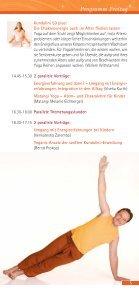 »Yoga Kongress 2012« - Page 5