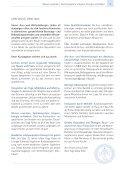 »Yoga Aus- und Weiterbildung 2015« - Page 3