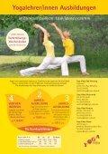 »Yoga Vidya Journal« 27/2013 - Page 2