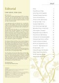 »Yoga Vidya Journal« 27/2013 - Page 3