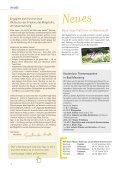 »Yoga Vidya Journal« 27/2013 - Page 4