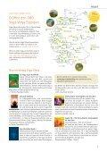 »Yoga Vidya Journal« 27/2013 - Page 5