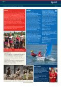 Newsletter - Page 6