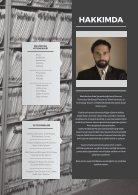Arda Sem Portfolio - Page 3