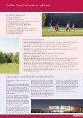 »Yoga Vidya 2014« Katalog - Page 5