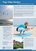 »Yoga Vidya 2014« Katalog - Page 7