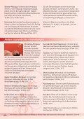 »Ayurveda & Yoga Wellness« - Page 6