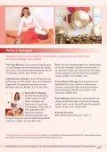 »Ayurveda & Yoga Wellness« - Page 7