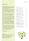 »Yoga Vidya Journal« 28/2014 - Page 3