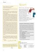 »Yoga Vidya Journal« 28/2014 - Page 4