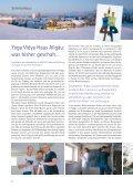 »Yoga Vidya Journal« 28/2014 - Page 6
