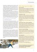 »Yoga Vidya Journal« 28/2014 - Page 7