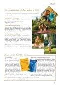»Yoga Vidya Journal« 29/2014 - Page 5