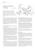 »Yoga Vidya Journal« 29/2014 - Page 6