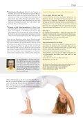 »Yoga Vidya Journal« 29/2014 - Page 7