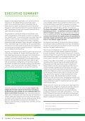 THE HIDDEN BILLIONS - Page 6