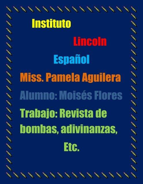 Instituto Revista.pdf