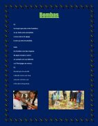 Instituto Revista.pdf - Page 2