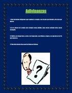 Instituto Revista.pdf - Page 3