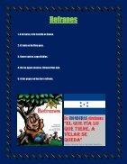 Instituto Revista.pdf - Page 4