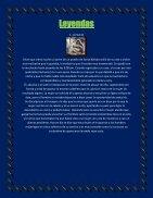 Instituto Revista.pdf - Page 5