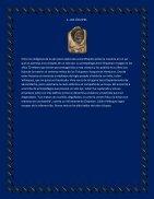 Instituto Revista.pdf - Page 6