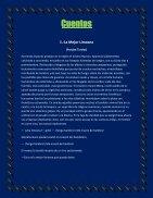 Instituto Revista.pdf - Page 7