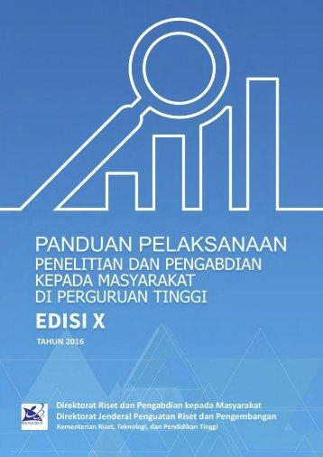 Panduan_Pelaksanaan_Penelitian_dan_PPM_Edisi_X_2016