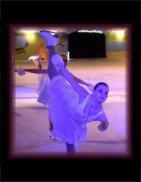 Langton Skating Carnival  For Flipbook - Page 2