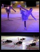 Langton Skating Carnival  For Flipbook - Page 3