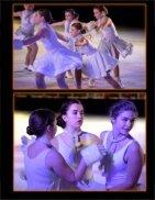 Langton Skating Carnival  For Flipbook - Page 4
