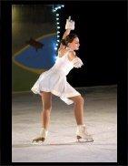 Langton Skating Carnival  For Flipbook - Page 6
