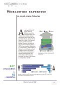 SMALL-SCALE FISHERIES - Page 4