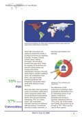 SMALL-SCALE FISHERIES - Page 5