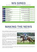 Weekend Waikato - Page 2